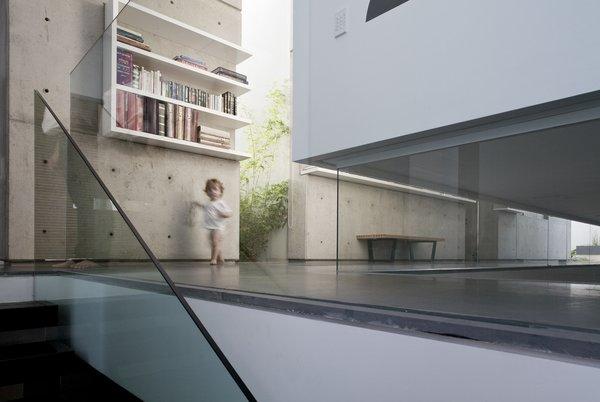 Photo 5 of eHouse modern home