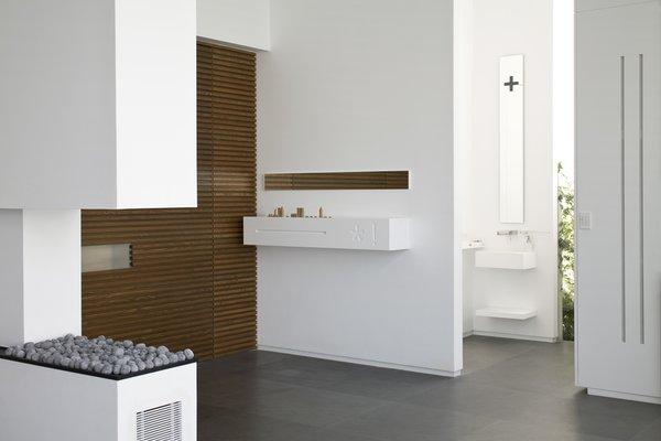 Photo 8 of eHouse modern home