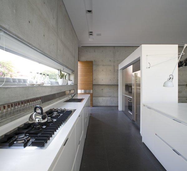 Photo 12 of eHouse modern home