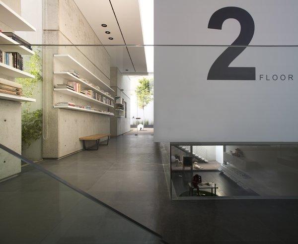 Photo 13 of eHouse modern home