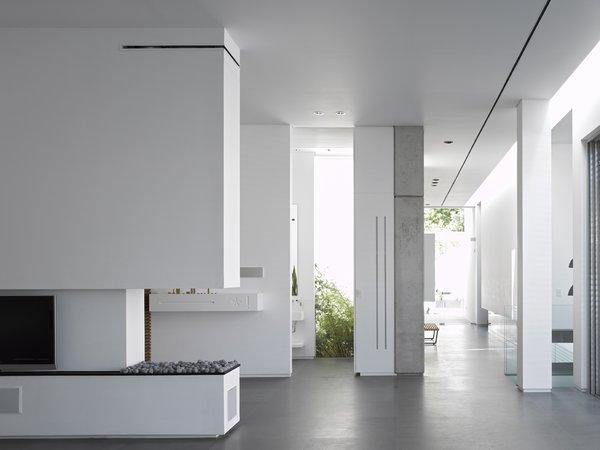 Photo 14 of eHouse modern home