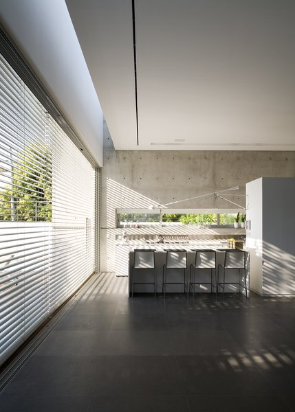 Photo 15 of eHouse modern home