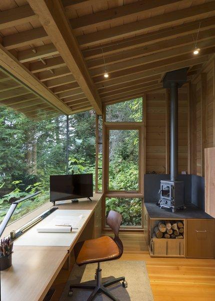Photo 3 of Studio / Bunkhouse modern home
