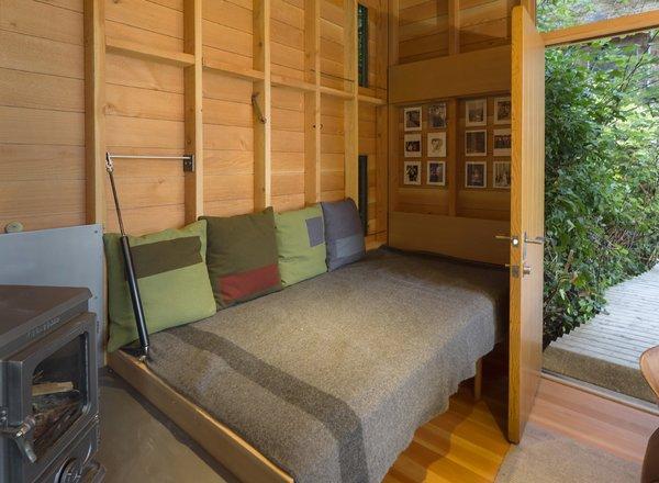 Photo 4 of Studio / Bunkhouse modern home