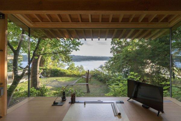 Photo 5 of Studio / Bunkhouse modern home