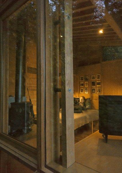 Photo 6 of Studio / Bunkhouse modern home