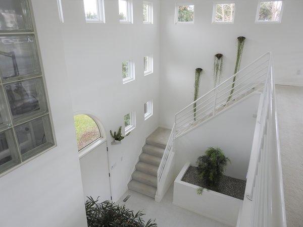 Photo 3 of Modern Mediterranean modern home