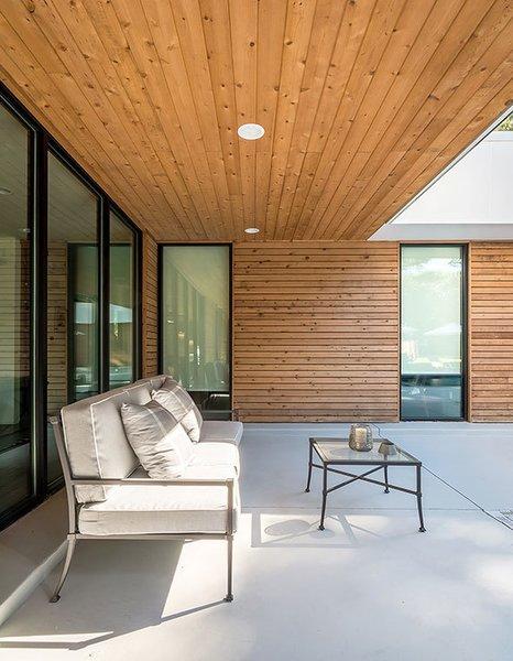 Photo 4 of Gutierrez Residence modern home