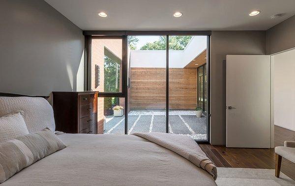 Photo 5 of Gutierrez Residence modern home
