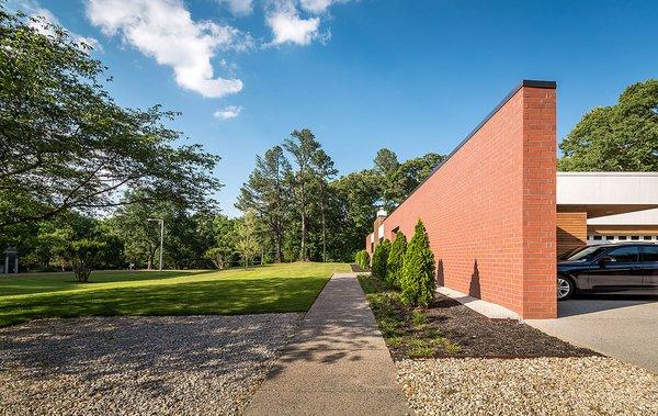 Photo 10 of Gutierrez Residence modern home