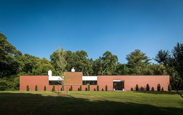 Photo 16 of Gutierrez Residence modern home