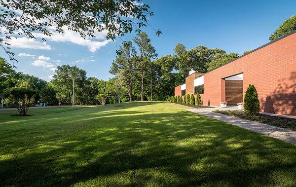 Photo 14 of Gutierrez Residence modern home