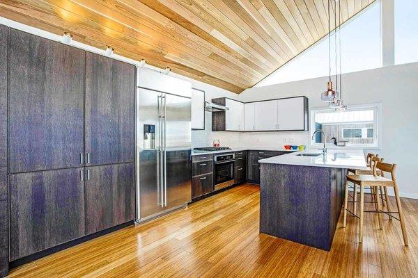 Photo 2 of Modern Beach Home modern home