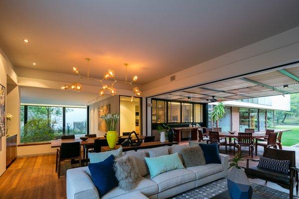 Photo 6 of Casa GP modern home