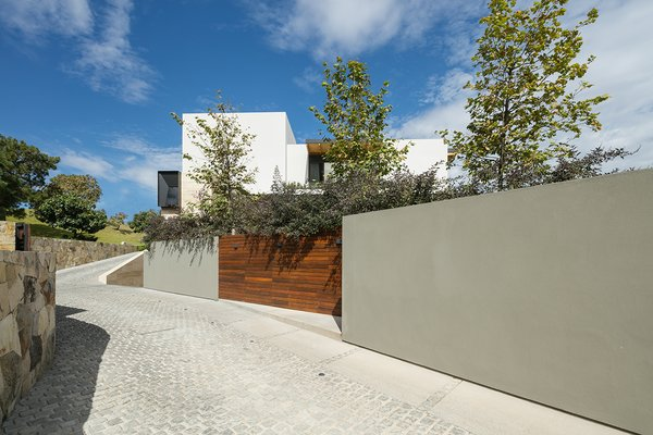 Photo 2 of Casa Chaza modern home