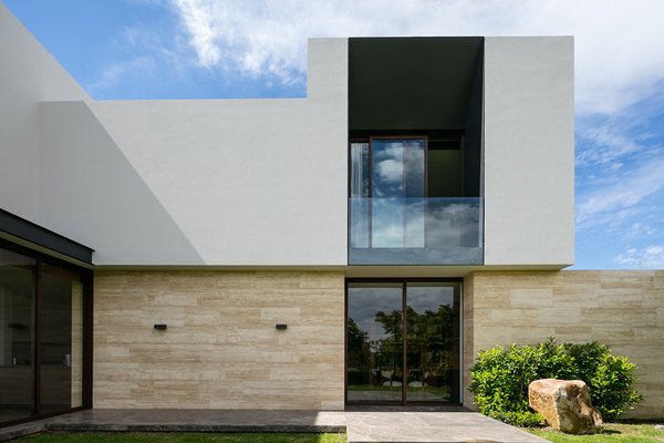 Photo 7 of Casa Chaza modern home