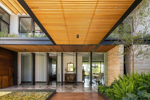 Photo 8 of Casa Chaza modern home