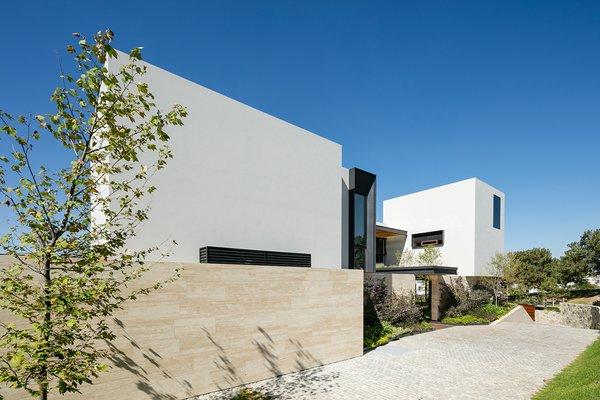 Photo 10 of Casa Chaza modern home