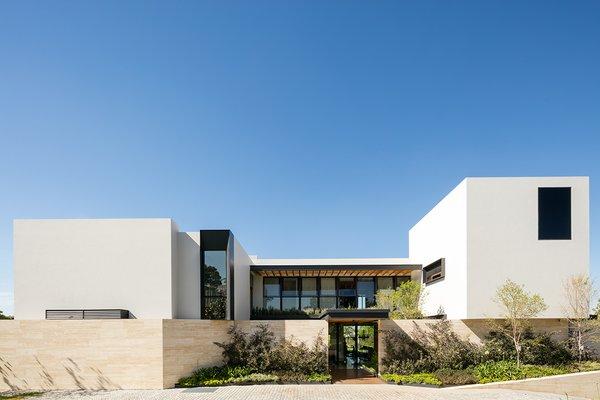 Photo 11 of Casa Chaza modern home