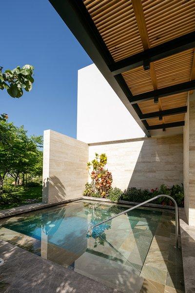 Photo 12 of Casa Chaza modern home