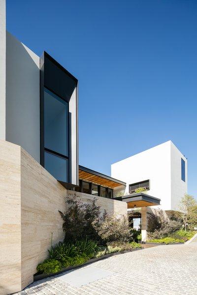 Photo 13 of Casa Chaza modern home