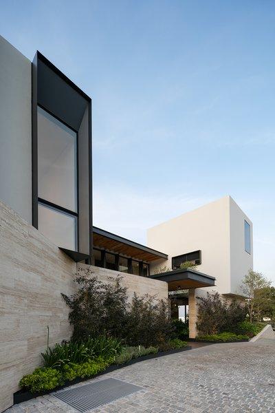 Photo 14 of Casa Chaza modern home