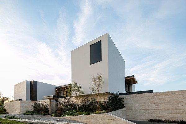 Photo 15 of Casa Chaza modern home