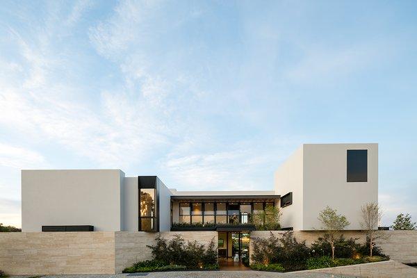Photo 16 of Casa Chaza modern home