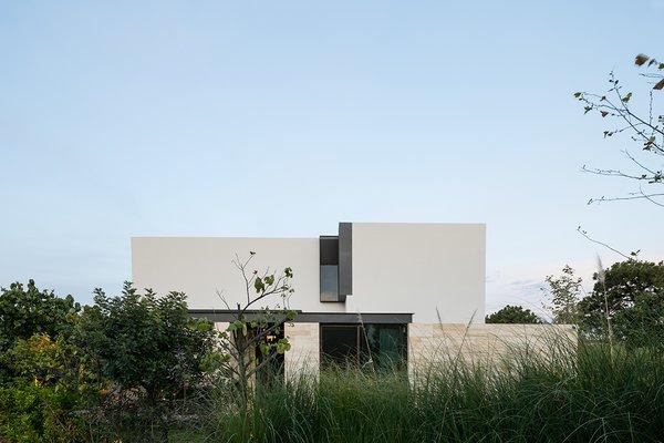 Photo 17 of Casa Chaza modern home
