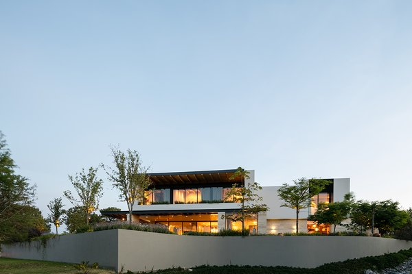 Photo 18 of Casa Chaza modern home
