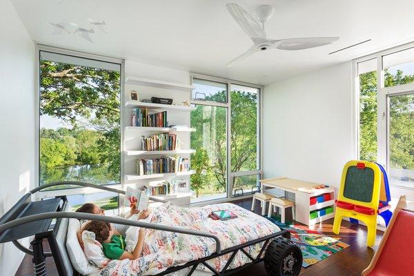 Photo 18 of Boetger Residence modern home