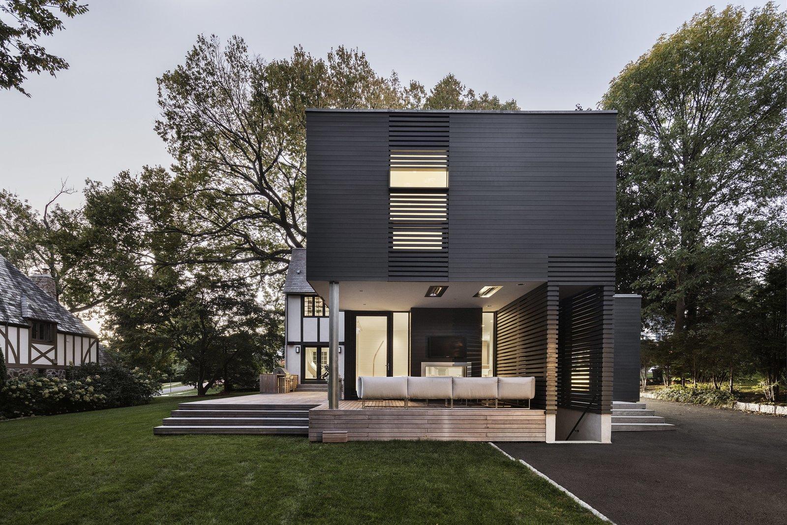 35HP by Joeb Moore & Partners