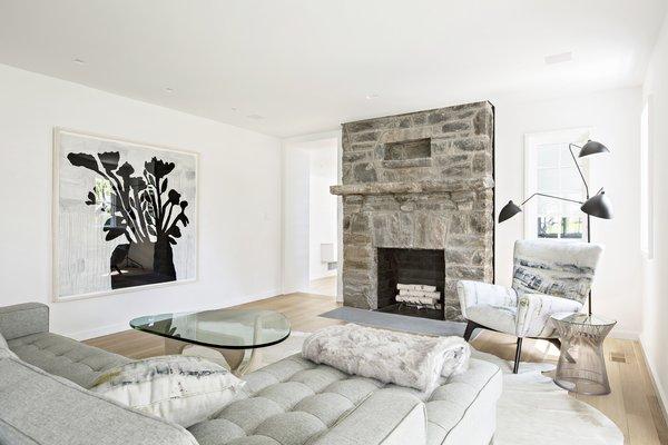 Photo 10 of 35HP modern home
