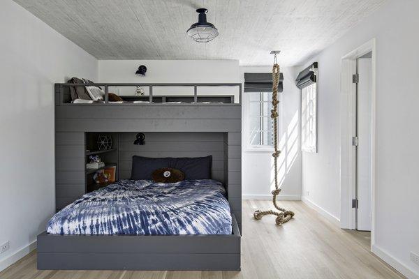 Photo 14 of 35HP modern home