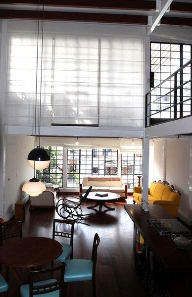 Photo 7 of Miraflores LOFT modern home
