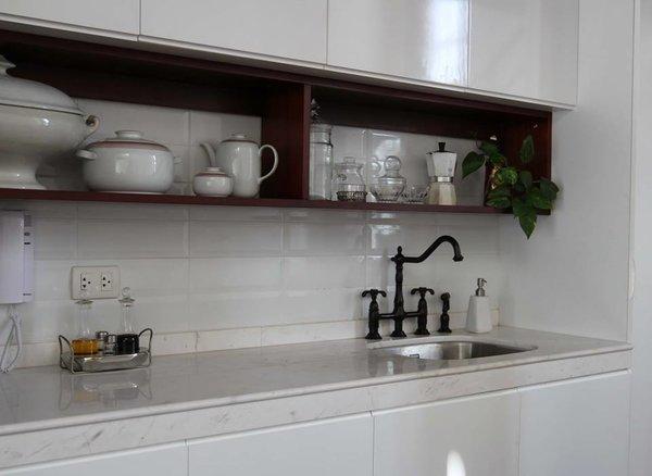 Photo 5 of Miraflores LOFT modern home