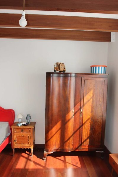 Photo 4 of Miraflores LOFT modern home