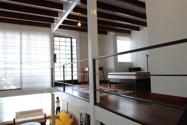 Photo 3 of Miraflores LOFT modern home