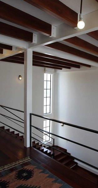 Photo 6 of Miraflores LOFT modern home