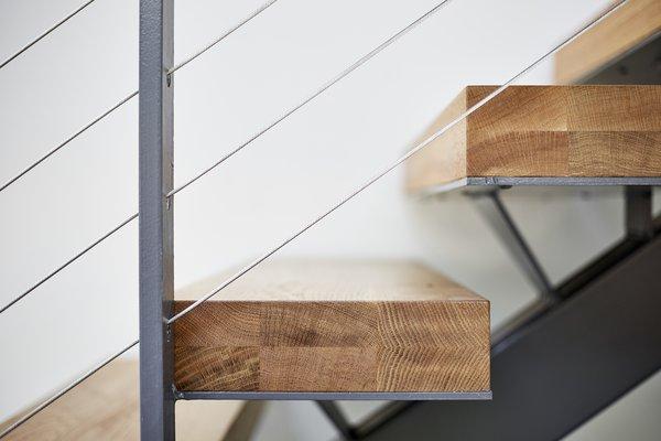 Photo 6 of Perch Haus modern home