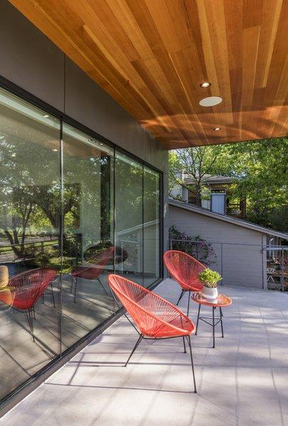 Photo 11 of Perch Haus modern home