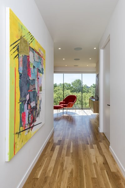 Photo 12 of Perch Haus modern home