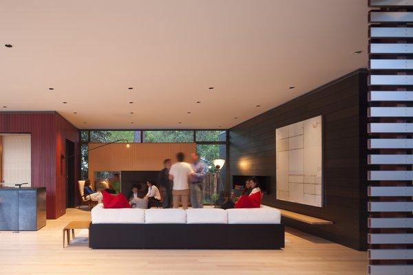 Photo 9 of Sacramento House modern home