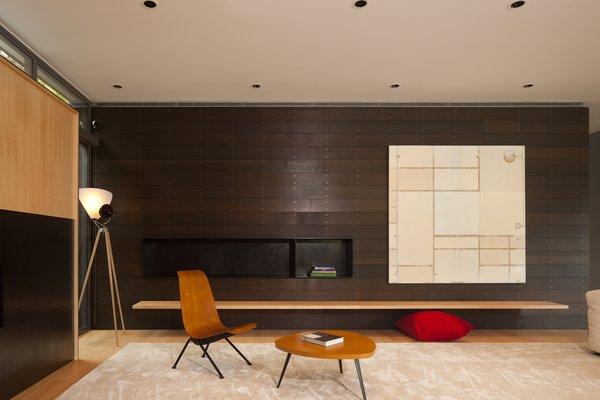 Photo 10 of Sacramento House modern home