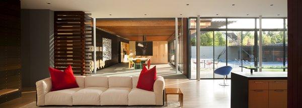 Photo 11 of Sacramento House modern home