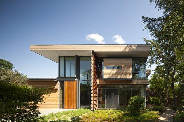 Photo 14 of Sacramento House modern home