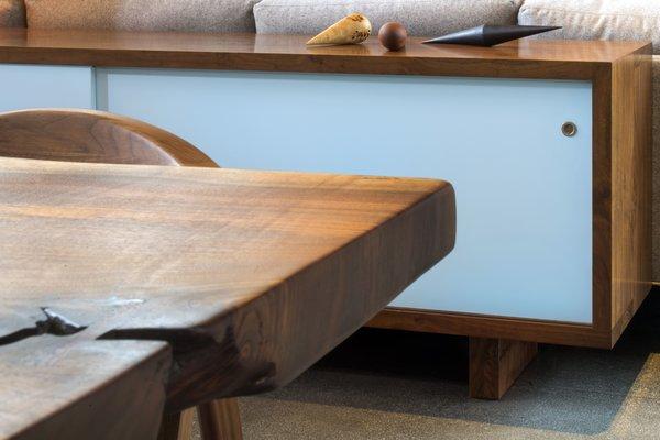 Photo 7 of Los Altos Residence modern home