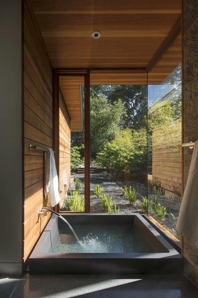 Photo 13 of Los Altos Residence modern home