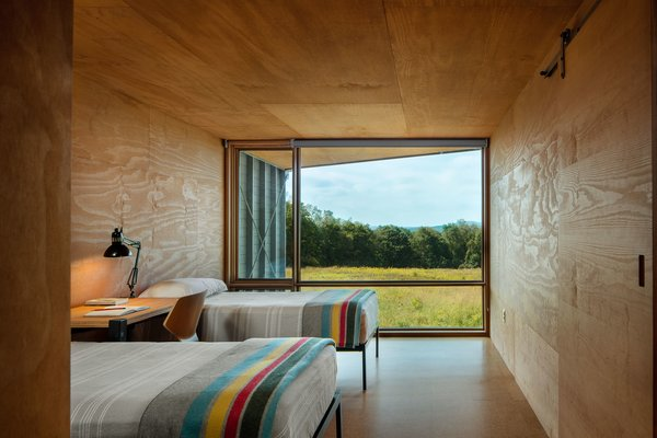 Photo 12 of High Meadow at Fallingwater modern home
