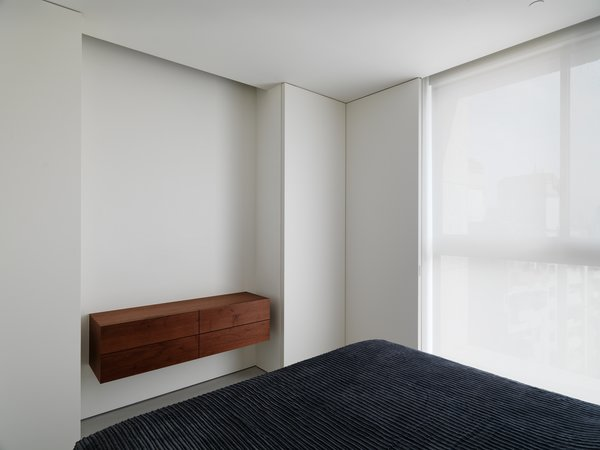 Photo 5 of The Element Apartment modern home